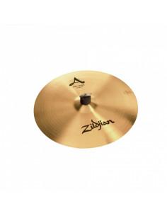 "Zildjian - 14"" A Zildjian Fast Crash"