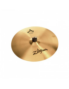 "Zildjian - 15"" A Zildjian Fast Crash"