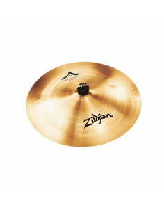"Zildjian - 16"" A Zildjian China High"