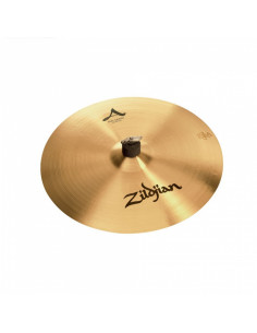 "Zildjian - 16"" A Zildjian Fast Crash"