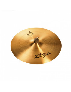 "Zildjian - 16"" A Zildjian Medium Crash"
