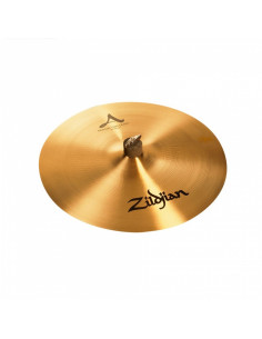 "Zildjian - 16"" A Zildjian Medium Thin Crash"