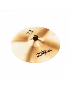 "Zildjian - 16"" A Zildjian Rock Crash"