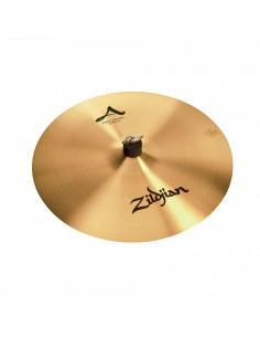 "Zildjian - 17"" A Zildjian Fast Crash"