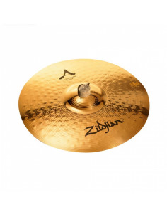 "Zildjian - 17"" A Zildjian Heavy Crash"