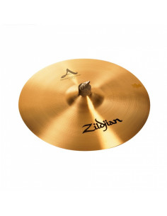 "Zildjian - 17"" A Zildjian Medium Thin Crash"