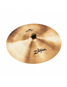 "Zildjian - 18"" A Zildjian China High"