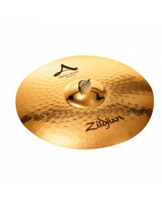 "Zildjian - 18"" A Zildjian Heavy Crash"