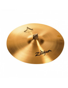 "Zildjian - 18"" A Zildjian Medium Crash"