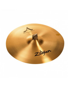 "Zildjian - 18"" A Zildjian Medium Thin Crash"