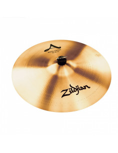 "Zildjian - 18"" A Zildjian Rock Crash"