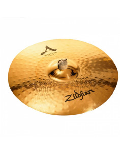 "Zildjian - 19"" A Zildjian Heavy Crash"
