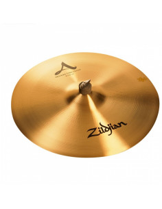 "Zildjian - 19"" A Zildjian Medium Thin Crash"