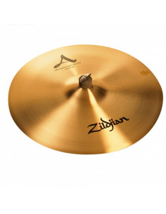 "Zildjian - 20"" A Zildjian Medium Thin Crash"