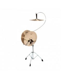 Zildjian - Zildjian Suspended Cymbal Arm