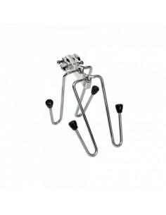 Zildjian,Zildjian Hand Cymbal Cradle