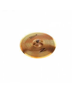 "Zildjian - 12"" Gen16 Buffed Bronze Splash"