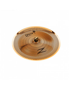 "Zildjian - 16"" Gen16 Buffed Bronze China"