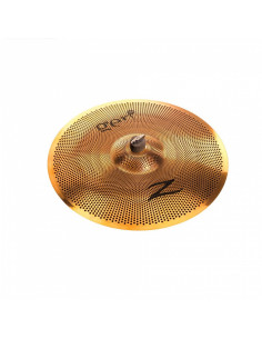 "Zildjian - 16"" Gen16 Buffed Bronze Crash"