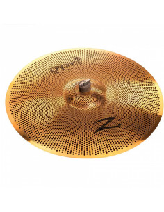 "Zildjian - 20"" Gen16 Buffed Bronze Ride"