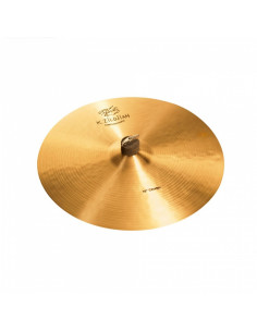 "Zildjian - 16"" K Constantinople Crash"