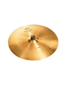 "Zildjian - 17"" K Constantinople Crash"
