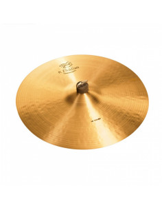 "Zildjian - 18"" K Constantinople Crash"