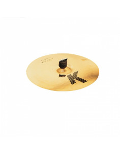 "Zildjian - 14"" K Custom Fast Crash"