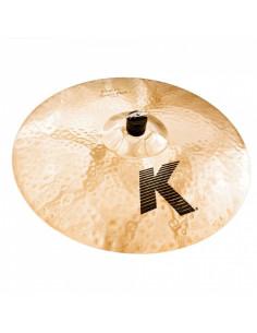 "Zildjian,20"" K Custom Session Ride"