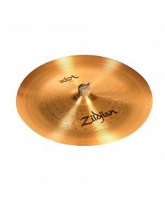 "Zildjian - 18"" Zbt China"
