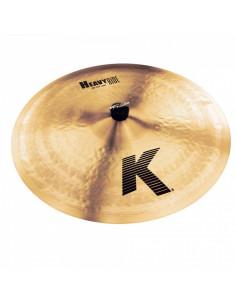 """Zildjian,20"""" K Heavy Ride"""