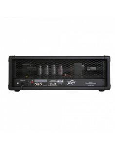 Peavey - 6505®Plus