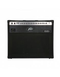 Peavey - 6505® Plus 112