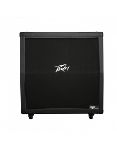 Peavey - 430a 412 Cabinet