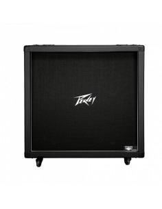 Peavey - 430b 412 Cabinet