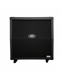 Peavey - 6505® 412 Slant Cabinet