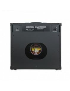 Peavey - Vypyr® Vip 2