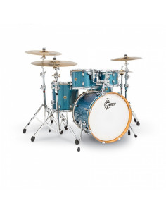 Gretsch - Shell Set Catalina Maple
