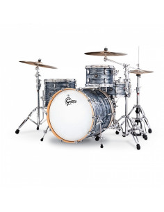 Gretsch - Shell Set Renown Maple Bd 24x16