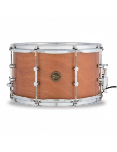 Gretsch - Gold Series 14x8 Snare Swamp Dawg Mahogany