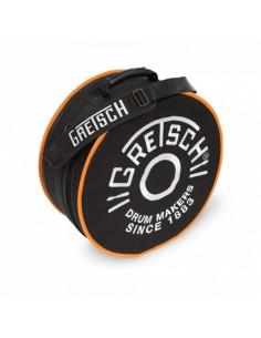 Gretsch - Snare Drum Case 14x6,5