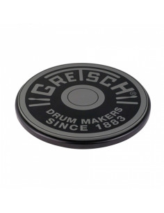 Gretsch - Gretsch 12 Practice Pad
