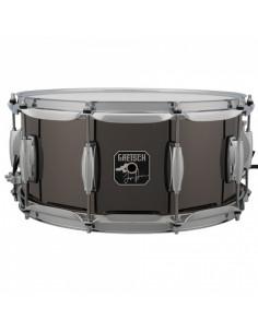 Gretsch - Hawkins Signature Snare 14x6.5