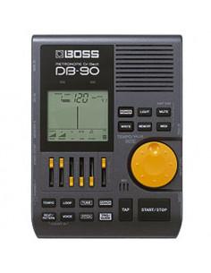 Boss - Db-90
