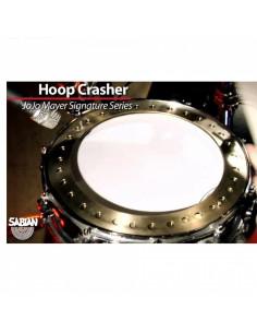 Sabian - Hoop Crasher Jojo Mayer