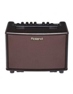 Roland - Ac-33