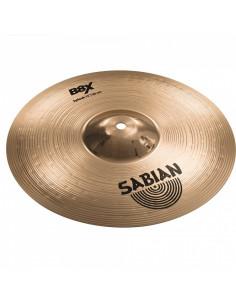 """Sabian - 41205x B8x 12"""" Splash"""