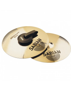 "Sabian - Aa 14"" Marching Band"