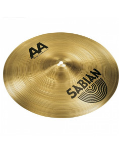 "Sabian - Aa 16"" Rock Crash"