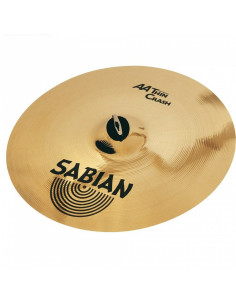 "Sabian - Aa 16"" Thin Crash"